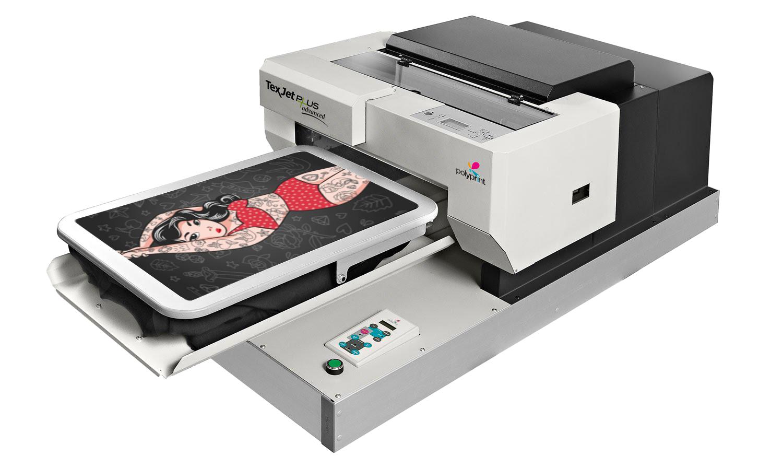 fl-printer