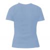 Женская футболка Tanki Online
