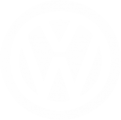 Принт Реглан Volkswagen - FatLine