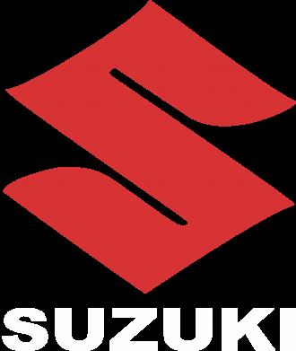 ����� �������� Suzuki - FatLine