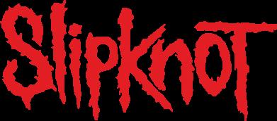 Принт Подушка Slipknot - FatLine