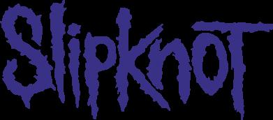 Принт Фартук Slipknot - FatLine