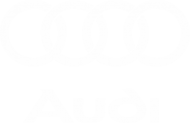 Принт Футболка Audi - FatLine