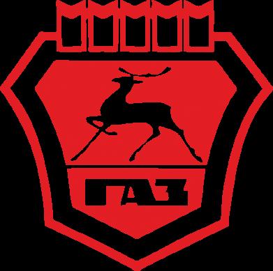 Принт Фартук ГАЗ - FatLine