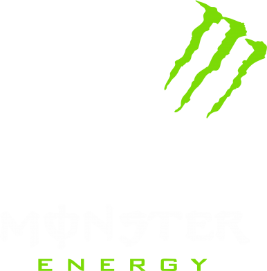 ����� ������� �������� Monster �� ����� - FatLine