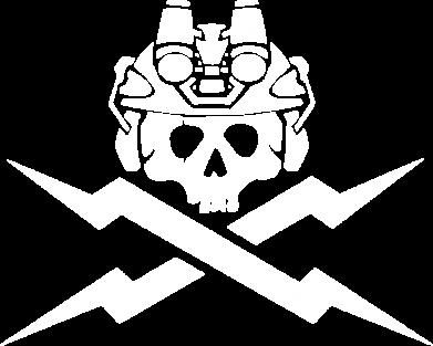 ����� ������� CrossFit Elit Graffity - FatLine