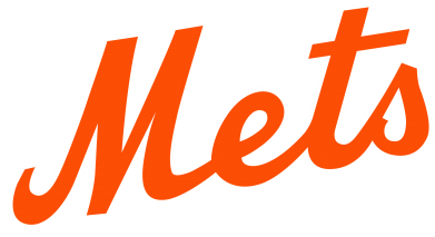 ����� �����-��������� New York Mets - FatLine