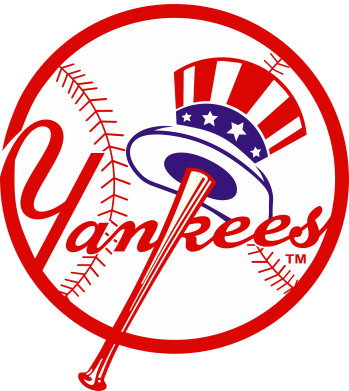 ����� ����� New York Yankees - FatLine