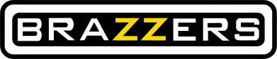 Принт Подушка Brazzers - FatLine