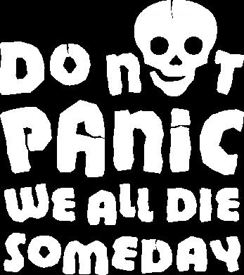 ����� ������� ����� CrossFit Elit Logo - FatLine