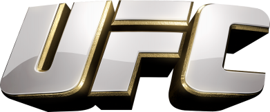 ����� ����� UFC 3D - FatLine