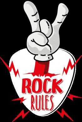 Принт Футболка з довгим рукавом Товчок штанги CrossFit - FatLine