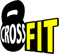 ����� ������� �������� ���� CrossFit  � ����� - FatLine