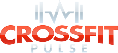 ����� ������ ��� ���� CrossFit Pulse - FatLine