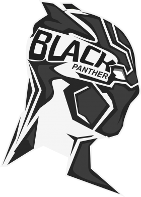 ����� ����� Black Panther - FatLine