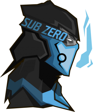 ����� ������� ��������� Sub-Zero - FatLine