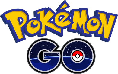 ����� ������� ��������� Pokemon Go - FatLine