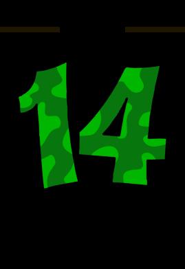 ����� ��������� � ������� ������� � 14 ������ - FatLine