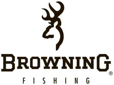 Принт Сумка Browning - FatLine