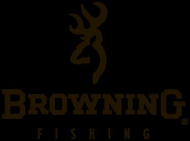 Принт Детская футболка Browning - FatLine