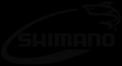 Принт Футболка Поло Shimano - FatLine