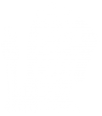 ����� ������� ��������� �� ������ You have failed this city - FatLine