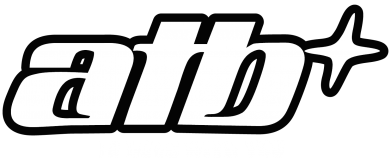 ����� ������� �������� ATB In love with you - FatLine