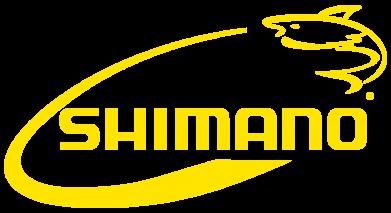 Принт Реглан Shimano - FatLine