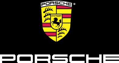 Принт Снепбек Porsche - FatLine
