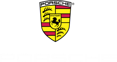 ����� ������� ��������� Porsche - FatLine
