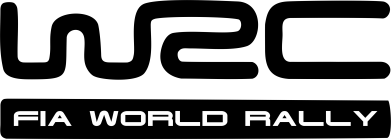 ����� �����-������ WRC - FatLine