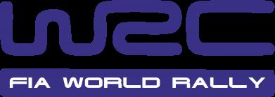 Принт Сумка WRC - FatLine