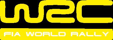 Принт Женская майка WRC - FatLine