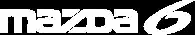 Принт Женские шорты Mazda 6 - FatLine