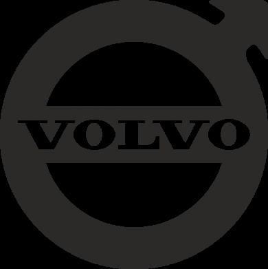 ����� �������� Volvo - FatLine