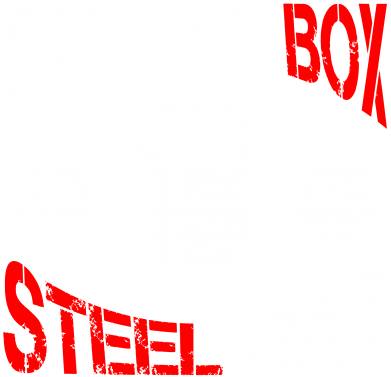 ����� ������� ����� CrossFit Box - FatLine