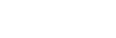 Принт Камуфляжная футболка Найкраще місто Маріуполь - FatLine