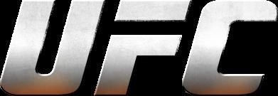 Принт Фартук UFC Metal - FatLine