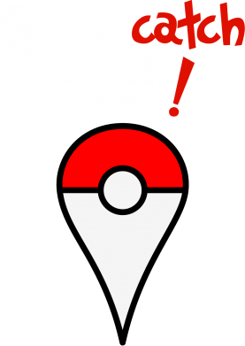 ����� �������� ���� Gotta catch 'em all! - FatLine