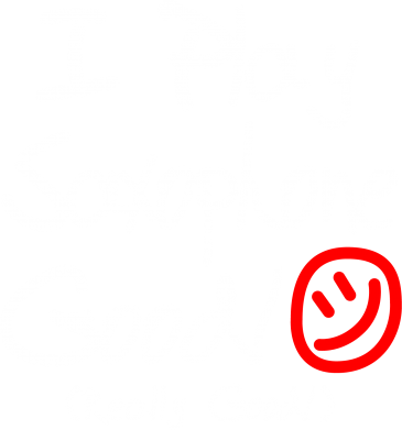 ����� �������� � ������� ������� I Play Saxophone good! - FatLine