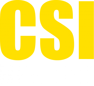 Принт Снепбек CSI Ukraine - FatLine