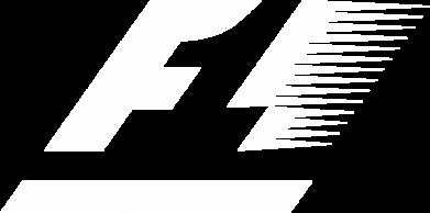 Принт Снепбек F1 - FatLine