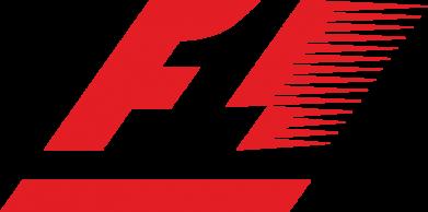 Принт Женская футболка поло F1 - FatLine
