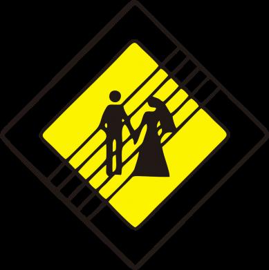 Принт Мужская футболка  с V-образным вырезом знак свадьбы - FatLine