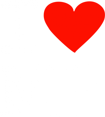����� ������ ����� I love ME - FatLine