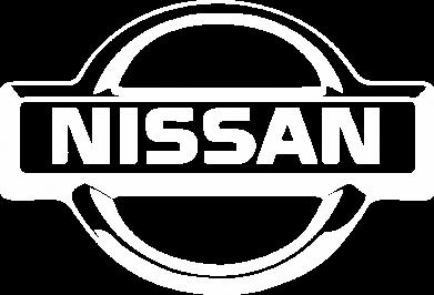 ����� ����� ������� Nissan - FatLine