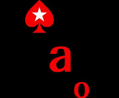 ����� ����� Poker Stars - FatLine