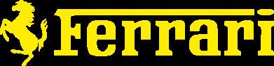 Принт Детская футболка Ferrari - FatLine