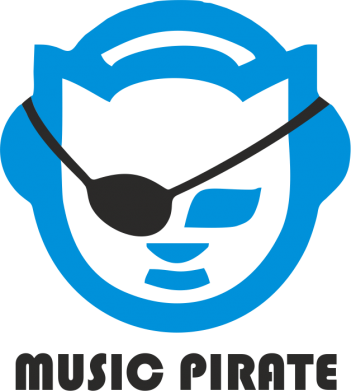 ����� Ƴ���� �������� � V-������� ������ Music pirate - FatLine