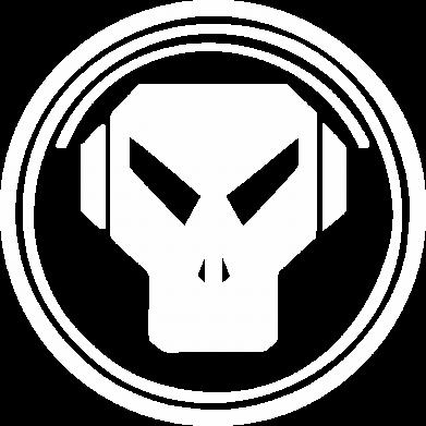 ����� ������� metalheadz - FatLine